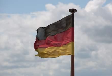 COVID-19 | Rata de contaminare a scăzut la mai puțin de unu în Germania