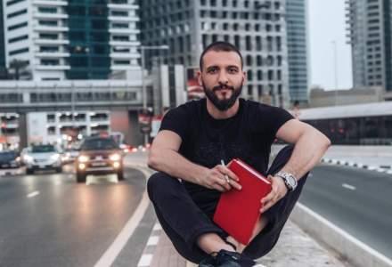 COVID-19 | Ștefan Mandachi a strâns primul milion de euro din donații pentru spitalele din Moldova