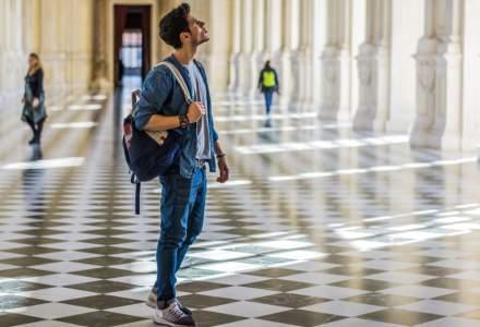 Coronavirus | Austria începe să redeschidă muzeele