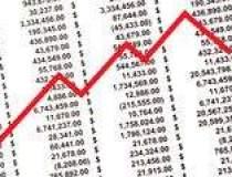 Fondurile de pensii incaseaza...