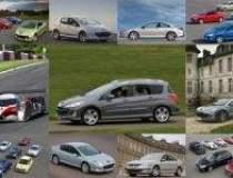 Peugeot vrea sa...