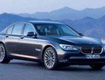 BMW Group Romania unveils the...
