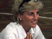 Filmul despre printesa Diana...