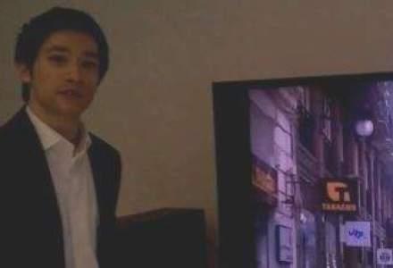 Sony: Piata televizoarelor 4K va depasi pragul de 7 mil. de unitati vandute in urmatorii doi ani