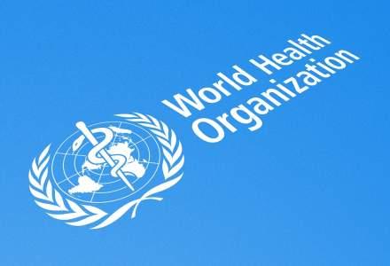 Coronavirus: Australia cere o anchetă independentă asupra modului în care OMS a gestionat criza