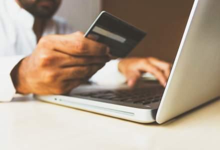 Eurostat: Românii și bulgarii, pe ultimele locuri în UE la cumpărăturile online în 2019