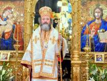 Biserica Ortodoxa Romana a...