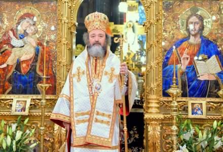 Biserica Ortodoxa Romana a oferit un ajutor financiar de aproape 3 milioane lei, în perioada 13 - 17 aprilie, pentru cei aflaţi în dificultate