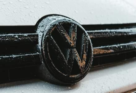 Volkswagen va plăti în Germania 620 de milioane de euro pentru manipularea emisiilor