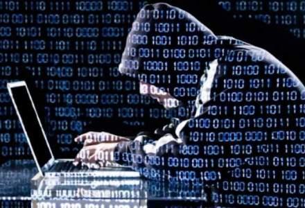 Datele cu privire la angajaţii UniCredit puse în vânzare, după ce o platformă de recrutare din România a fost atacată de hackeri