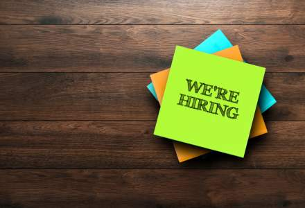 eJobs dă posibilitatea companiilor de a publica gratuit anunțuri de angajare