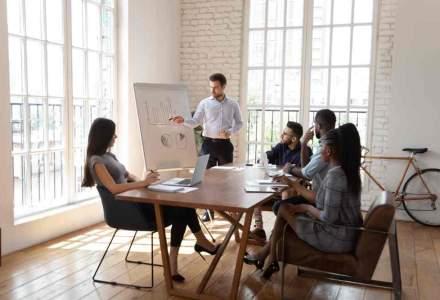 Motive pentru care este avantajos să îți deschizi o afacere în plină criză