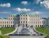 Austria va redeschide...