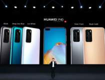 Ciprian Mirea, Huawei: Este...