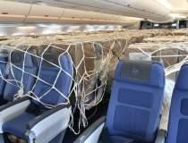 COVID-19 FOTO| Avioanele de...