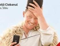 Esti antreprenor? Vodafone...