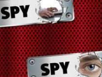 Spionajul german a colaborat...