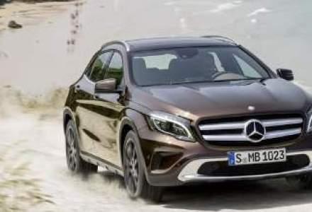 Cele mai asteptate 10 modele noi la Salonul Auto de la Frankfurt