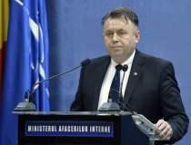 Nelu Tătaru: Şase decese...