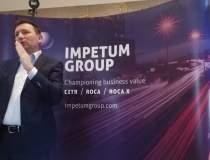Impetum Group lansează...