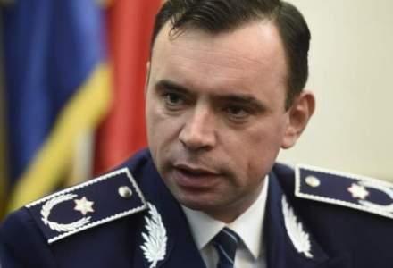 Bogdan Despescu: Activităţile noastre au drept scop protejarea vieţii, iar forţele de intervenţie folosesc resursa letală numai atunci când altă cale nu mai există