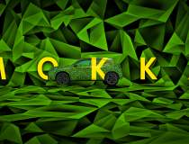 Opel va lansa pe piață...