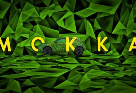 Opel va lansa pe piață modelul electric Mokka la începutul anului 2021