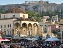 Grecia anunță când deschide...