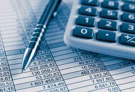 (P) Unde găsim cea mai serioasă firmă de contabilitate din București și de ce să apelăm la serviciile acesteia?