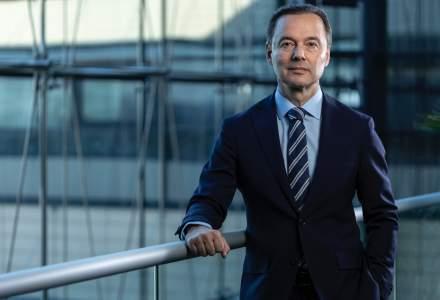 Reiter, BMW România: Există viață și după Coronavirus. Clienții au configurat 6.000 de mașini pe săptămână