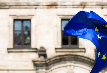 Uniunea Europeană este profund divizată înaintea summitului privind relansarea economică
