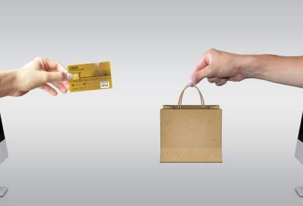 #VreauOnline, un program pentru magazinele fizice care vor să vândă online, lansat de 17 companii românești