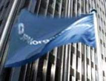 JPMorgan va concedia 10% din...