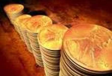Fuziunea din Olanda a bancilor ABN si Fortis a fost oprita