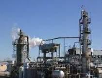 Rompetrol Petrochemicals...