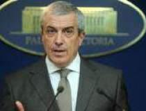 Tariceanu: Efectele crizei ar...