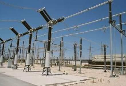 (P) 2014: liberalizarea completa a pietei de energie electrica pentru companii