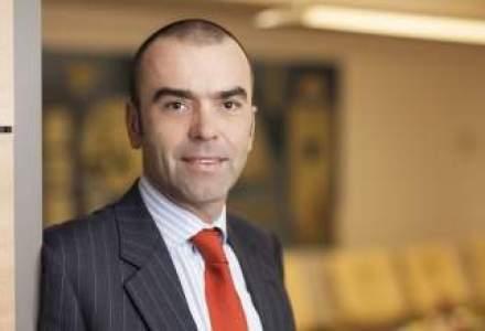 TZA obtine o noua victorie pentru Romania la curtea de arbitraj de pe langa Banca Mondiala