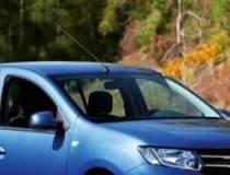 Visele Dacia: sa deschida o...