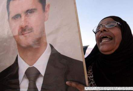 Arsenalul chimic sirian: istoria unei probleme care a pus pe jar marii lideri ai lumii