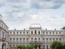 Muzeul National de Arta...