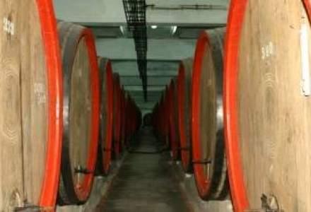 Rusii interzic importurile de vin din Republica Moldova