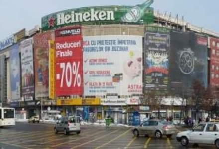Cele mai cautate zone din Bucuresti in luna chiriilor: cum sunt preturile?