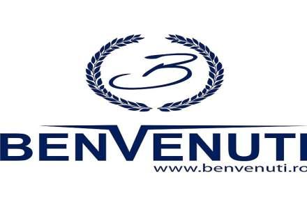 COVID-19 | Lanțul de magazine Benvenuti a început comercializarea măștilor de protecție