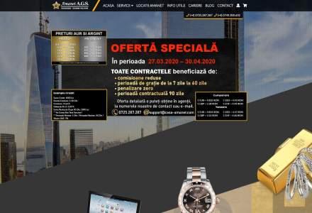 (P) Ai nevoie de un împrumut rapid însă nu dorești să apelezi la instituțiile financiare? Adresează-te specialiștilor de la www.casa-amanet.com!