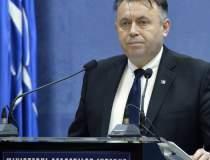 Tătaru: Vârful epidemiei în...