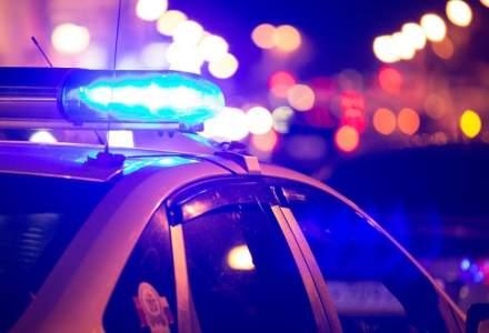 Alertă în Timișoara: 12 străini au fugit dintr-un centru de carantină