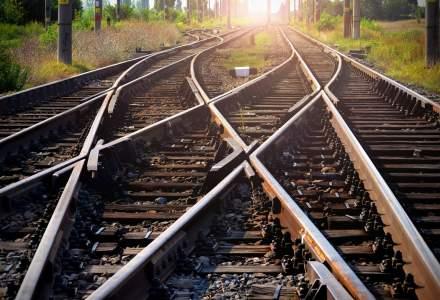 Austria va aduce muncitori români cu un tren de noapte