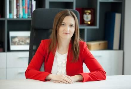 Vânzările Libris.ro pe segmentul 18-24 ani au crescut cu 85%. Librăria online donează bani pentru spitalele din Hunedoara