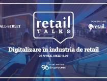 Webinar retailTalks: Cât de...